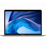 Macbook Air 13 (2019) 128GB - Space Gray