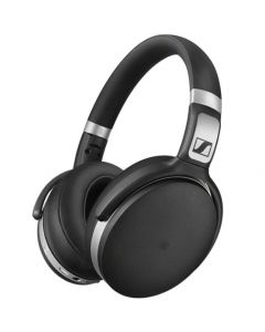 Sennheiser HD4.50 over-ear bluetooth heyrnatól